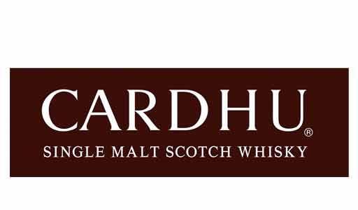 Cardhu-single-malt-scoth-whisky