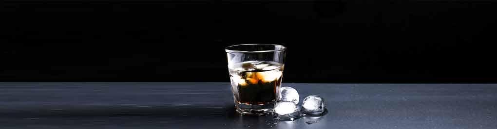 cubalibre-whisky-cola