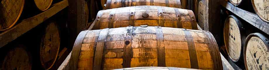 fabricacion-whisky-destileria