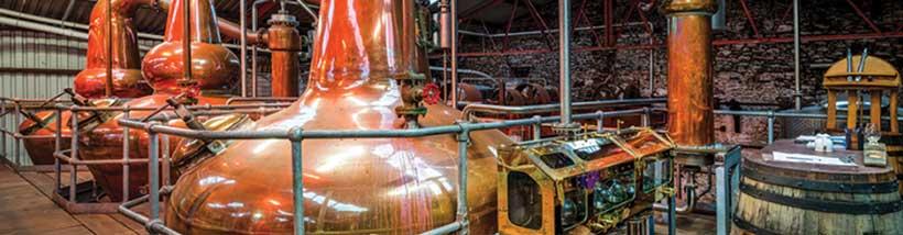 fase-destilacion-whisky