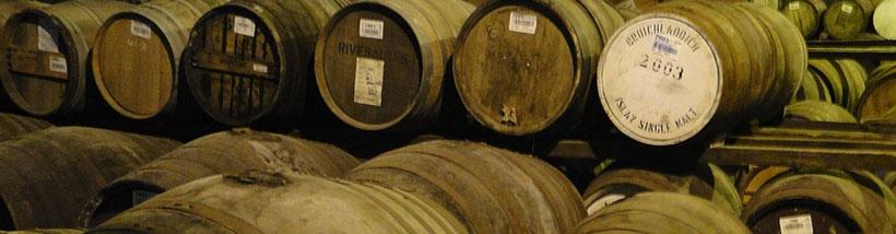 fase-envejecimiento-whisky