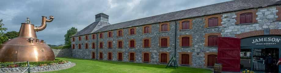 irlanda-fabricacion