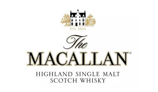 the-macallan-whisky