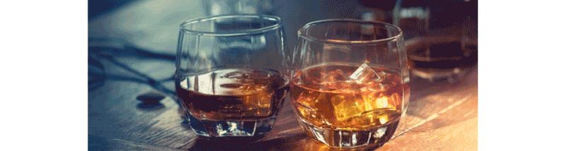 whiskey-hielo