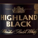 Whisky Highland Black – Aldi