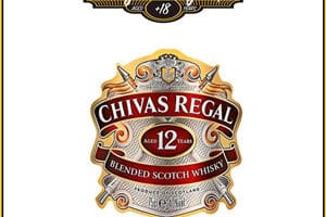 Chivas-Regal-whisky