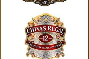 Chivas-Regal-whisky