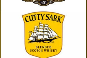 Cutty-Shark-whisky