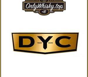 whisky-Dyc