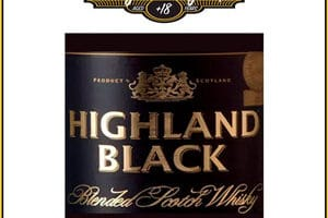 WHISKY-highland-black-ALDI