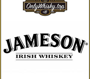 Whiskey-Jameson