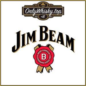 Whiskey-Jim-beam