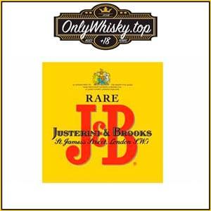 Whisky-JB
