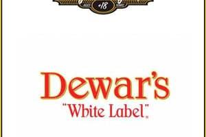 White-Label-whisky