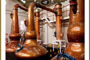 como-se-hace-fabrica-el-whisky