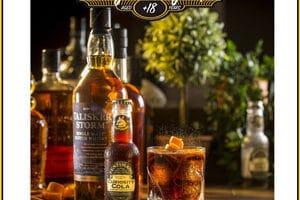 curiosidades-del-whisky