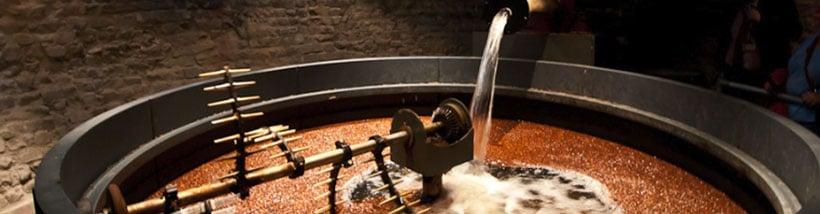 fase-fermentacion-whisky