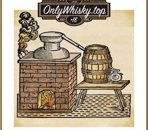 historia-del-whisky