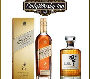 los-mejores-whiskies-del-mundo