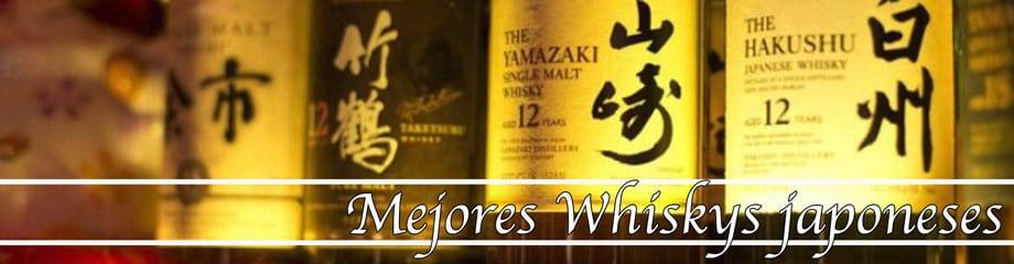 mejores-whikys-japoneses