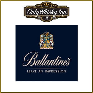 whisky-ballantines