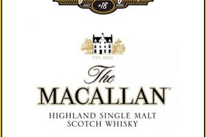 whisky-the-macallan